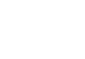 The Maker Store